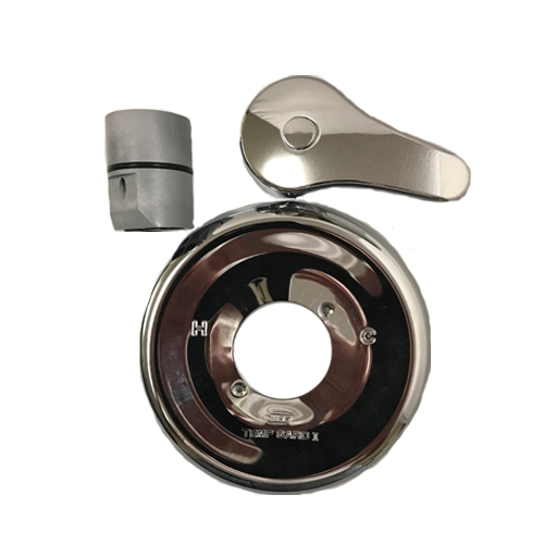 Discontinued and hard to find plumbing parts trim g
