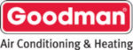 goodman-logo01
