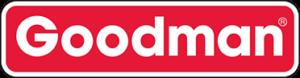 goodman-red
