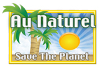 au-naturel-logo01